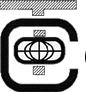Blog   C-Ton Corporation